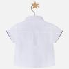 Baby ing mellénnyel MAYORAL 1110-040 navy