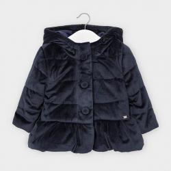 MAYORAL exkluziv kislány kabát 2411-032